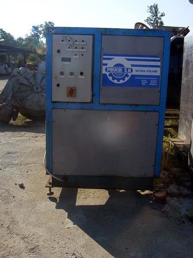 Used Urządzenie do schładzania wody