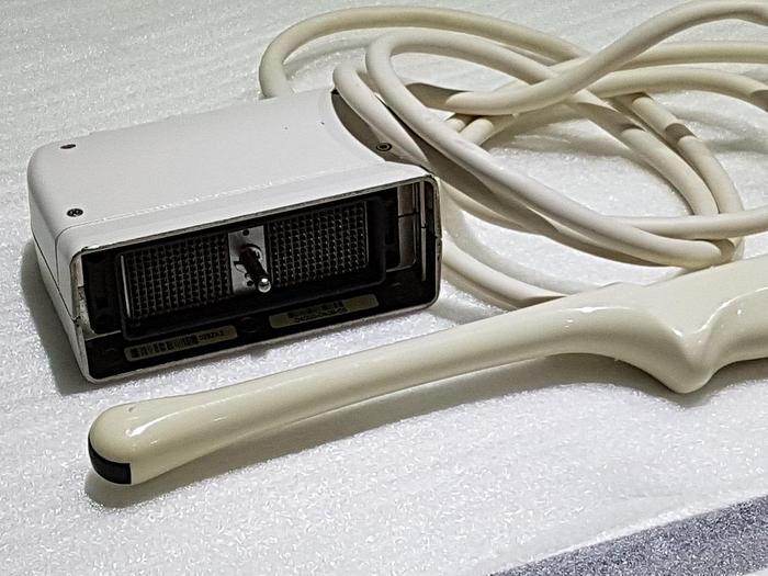 Gebraucht Ultraschall Endokavitär Sonde Vaginal Endovaginal Philips C8-4v