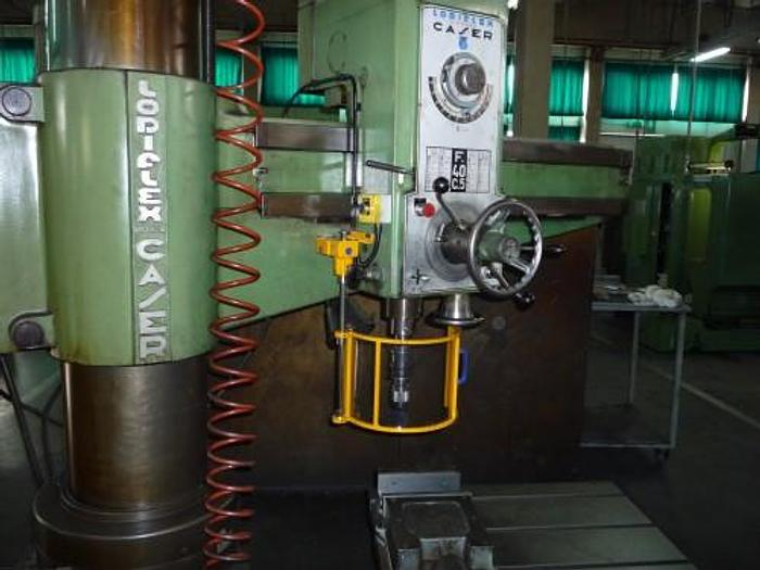 Repar2 3TR3B300N Radial Arm Drill Safety Guard