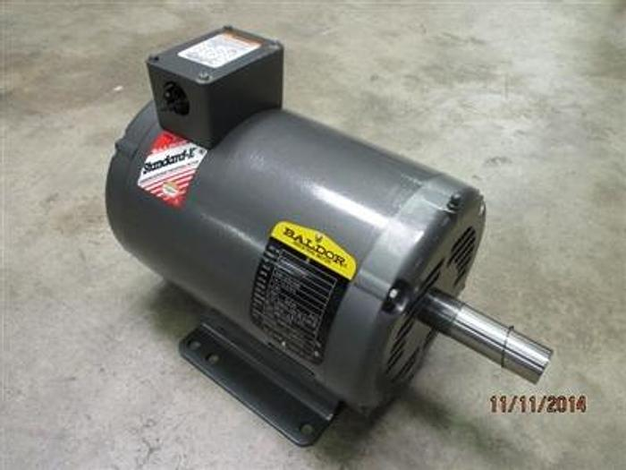 For Whirlwind Motor for 1000
