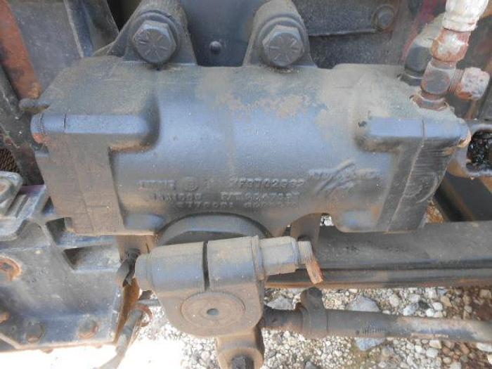 Used 1988 Kenworth T800