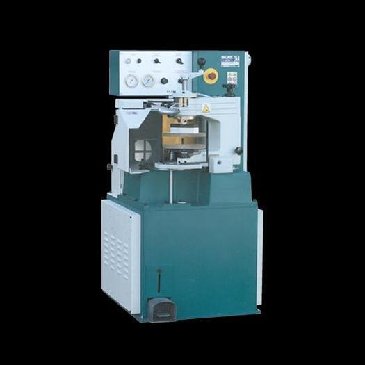 Usata PREFRESA MANUALE / MANUAL PRETRIMMING MACHINE - P52N