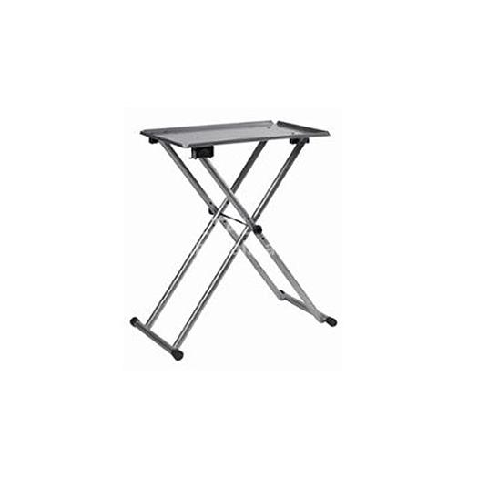 DAKE FST Portable Bandsaw Stand