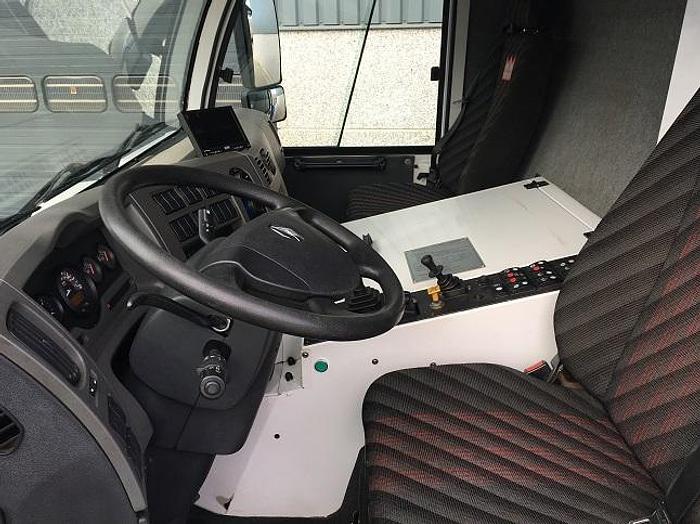 2012 Terex AC60/3L