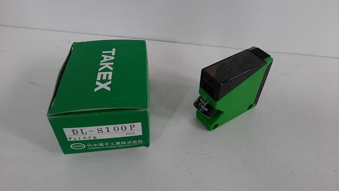 Takex DL-S100P