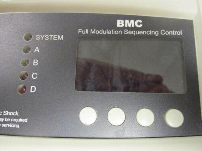 Weil-McLain G01BMCM011