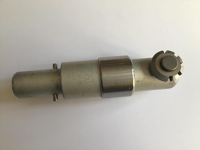3M Saw Drill Attachment Oscillating for MAXI DRIVER L220