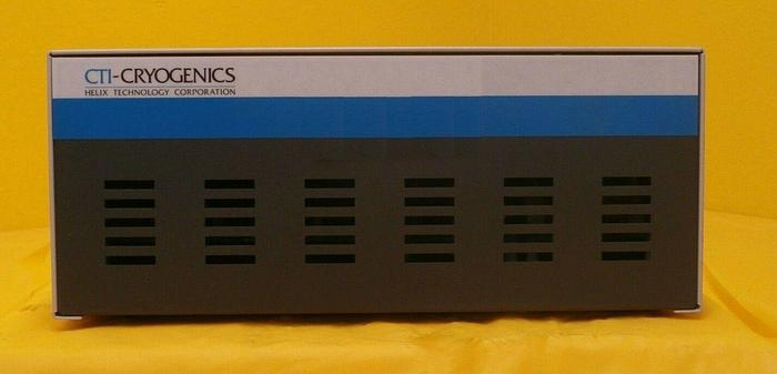 Used CTI-Cryogenics 8043069G004