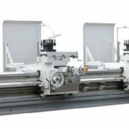 2020 MMT germany PA-PB-PC-PH-PK konventionlle Hohlspindeldrehmaschinen