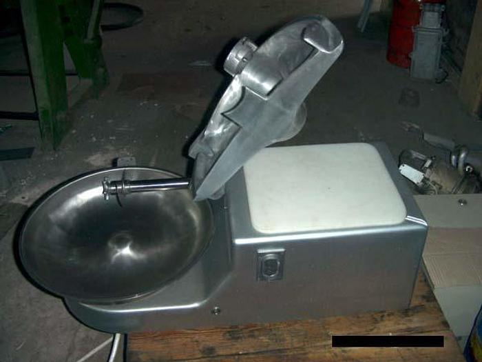 Used Kuter stołowy