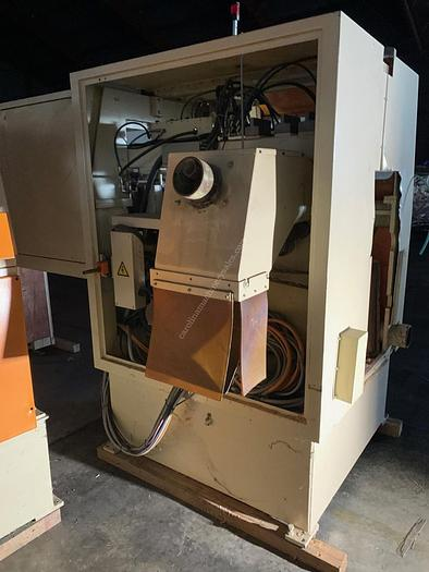 Used Dimter Opticut 704R