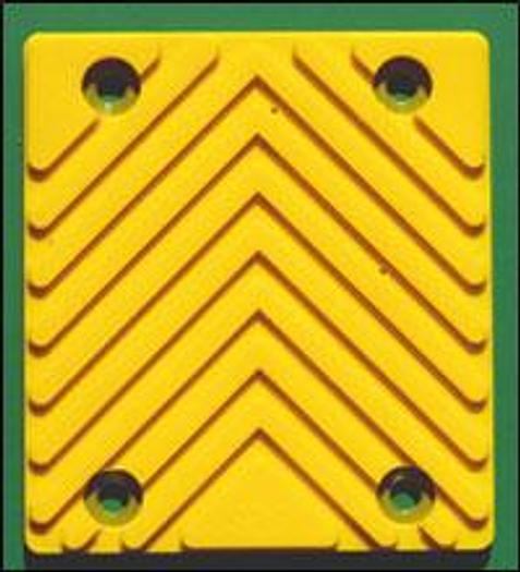 Celaschi Friction Pad