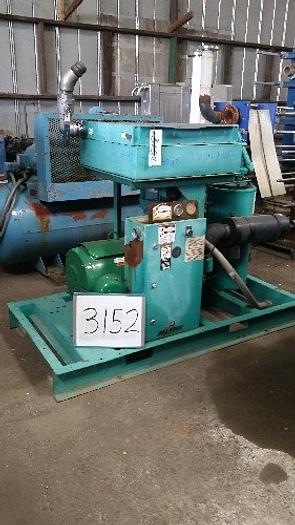 Palatek 40 HP Air Compressor,
