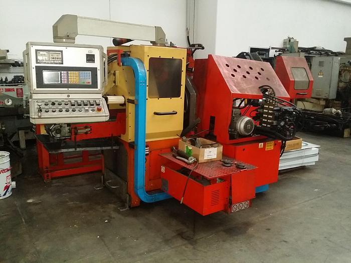 DBD T100 CNC
