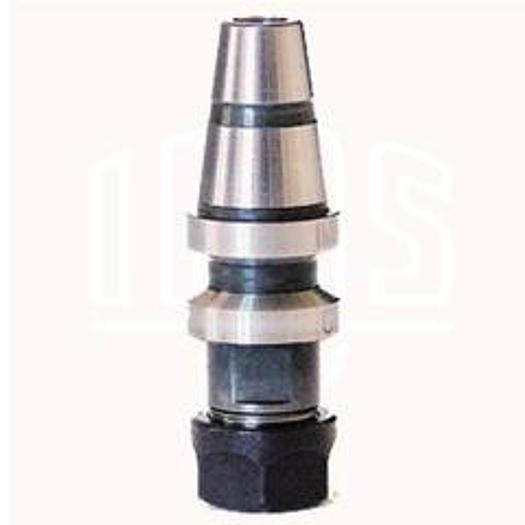 IMS ISO10 ER11 Nut and Integral Pull Stud