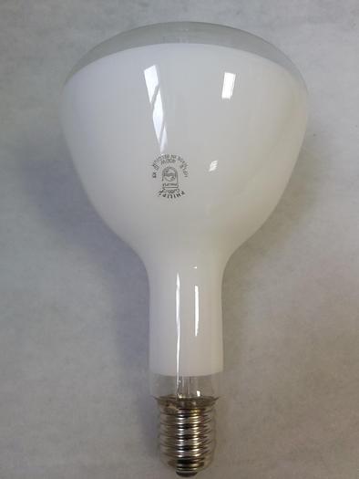 4 Stück Metalldampflampen HPLR 400W, Philips, E40, neu