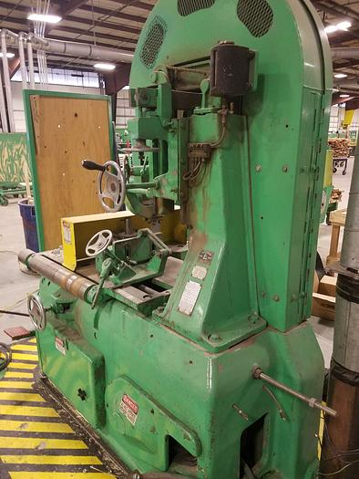 Robinson EF/T 36″ Resaw – Recondtioned
