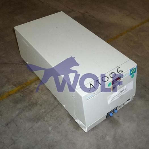 Gebraucht gebr. Hochdruck-Flüssigkeits-Chromatograph HPLCDAD