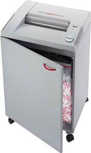 IDEAL 3803 Paper Shredder