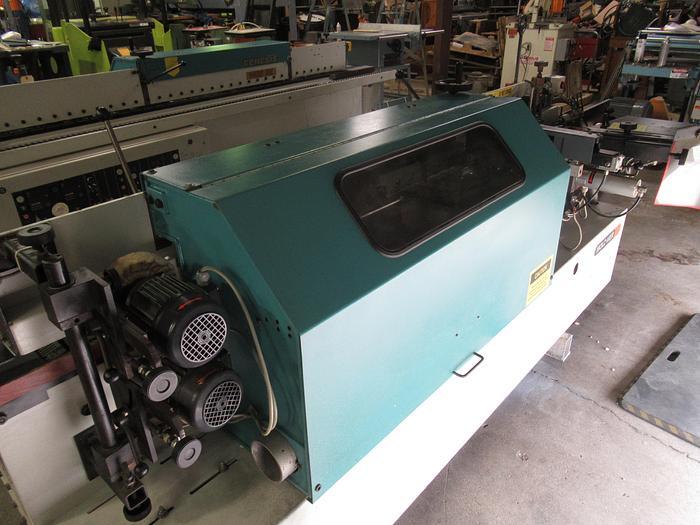 Used Holz-Her 1402 SF Edgebander