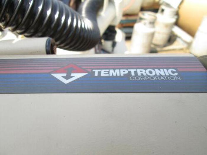 Temptronic TPO4000A