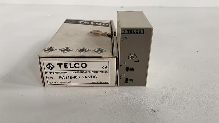 Telco PA11B403T
