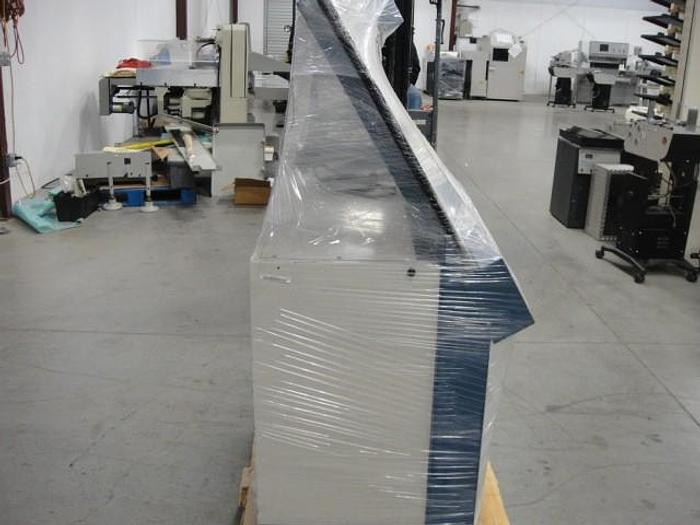 Used Plate Punch For All Presses