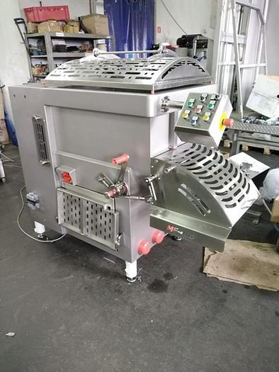 Niro-Tech RX-400 Paddle Mixer