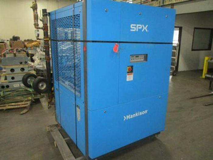 Used Hankison HPRP2500 WC