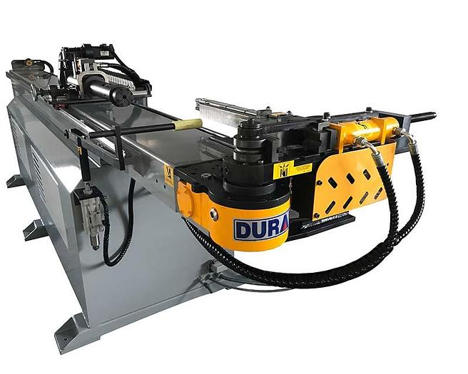 Dural Budget Priced Tube Bending Machines