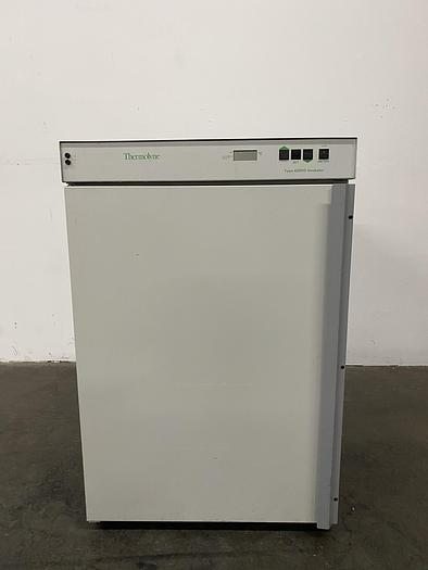 Used Barnstead/Thermolyne  I42045 Type 42000 General Purpose Incubator +70°C 120V