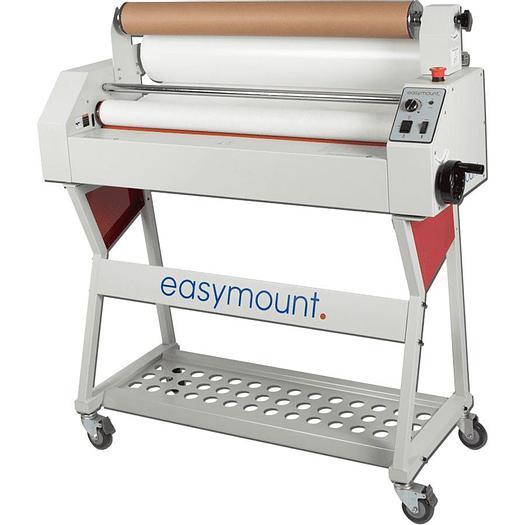 Easymount 880 Cold Laminator - EMS-880