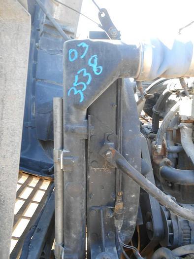 2003 MACK CX613 VISION MACK