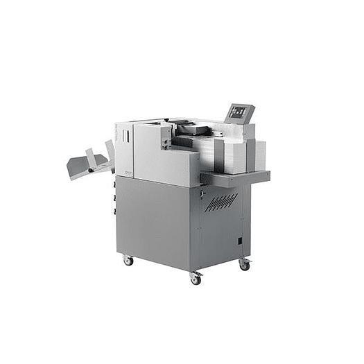 Eurofold Touchline CP-375 Slitter / Cutter / Creaser