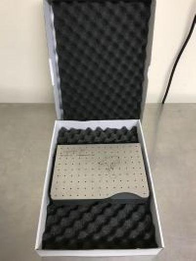 MARTIN KLS Surgical Instrument Set Trocar System Transbuccal Martin KLS In Case 55-969-10