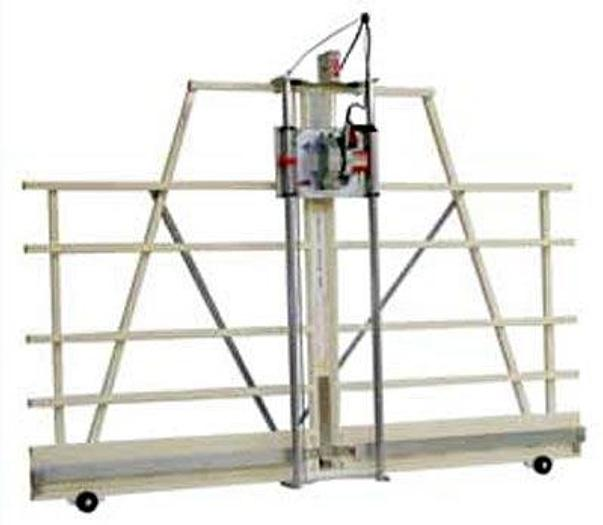 Safety Speed Cut Vertical Panel Saws