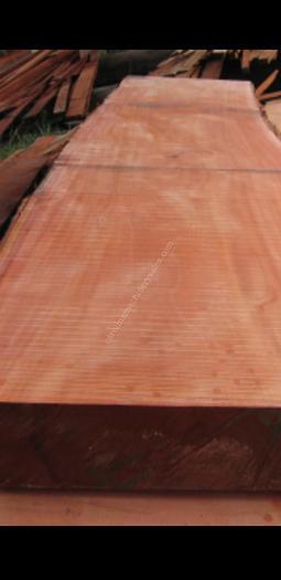 Wood for Sale Mahogany