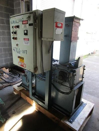 Used Grinder STOCK # 4766-002