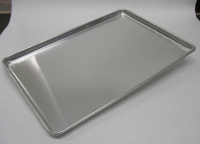 """Bake Pans: (solid) (26"""" x 18"""")"""