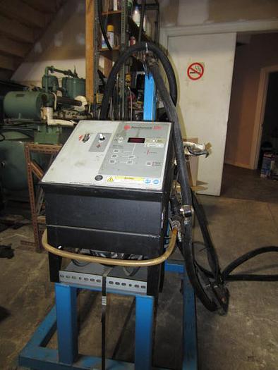 Hot Melt Technologies Model Benchmark 525 Hot Melt Glue System 5434