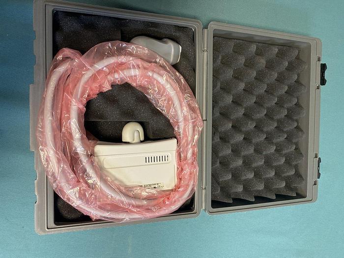 Gebraucht Siemens 4Z1C lineare Sonde Ultraschallsonde