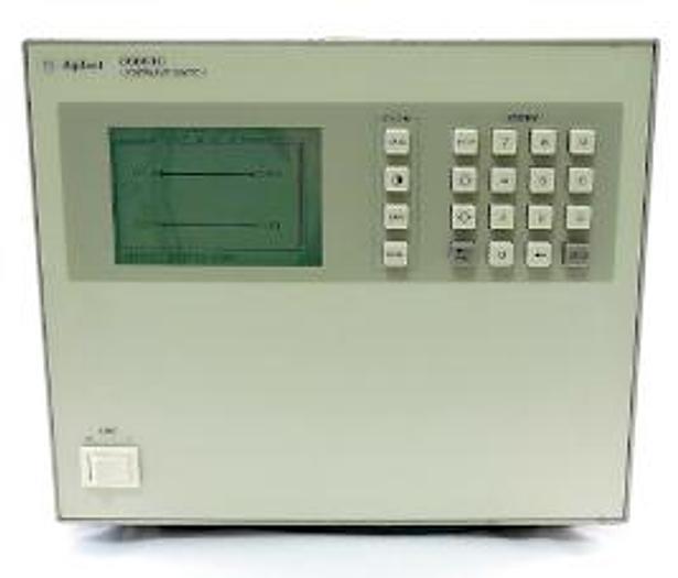 Used Agilent Technologies (HP) HP 86061C