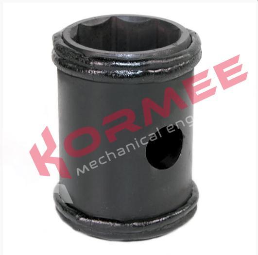 Kormee Schuifbus EZ51