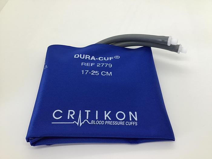 GE Critikon Dura-cuff 17-25cm Small Adult