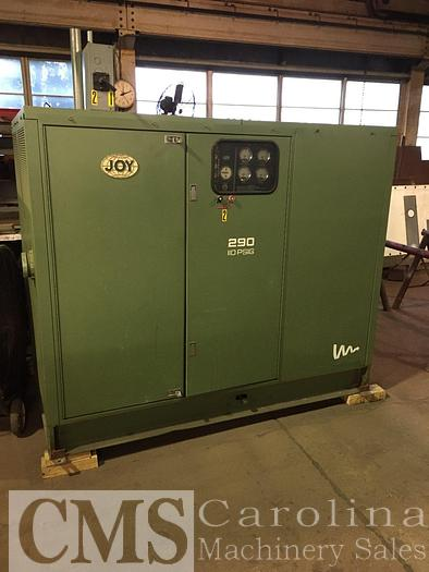 Used Joy 290 Compressor