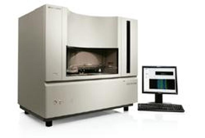Used ABI 3730 DNA SEQUENCER