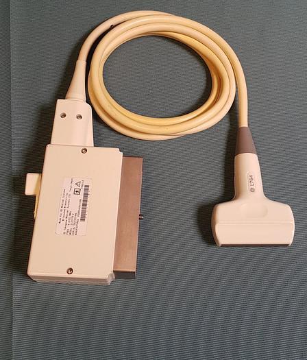 Gebraucht GE L764 linear Sonde