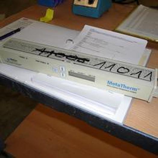 Gebraucht gebr. Fluoreszenz-Detektor HPLSC