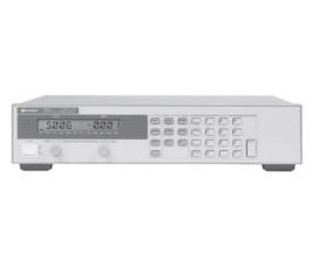 Used Agilent HP 6645A