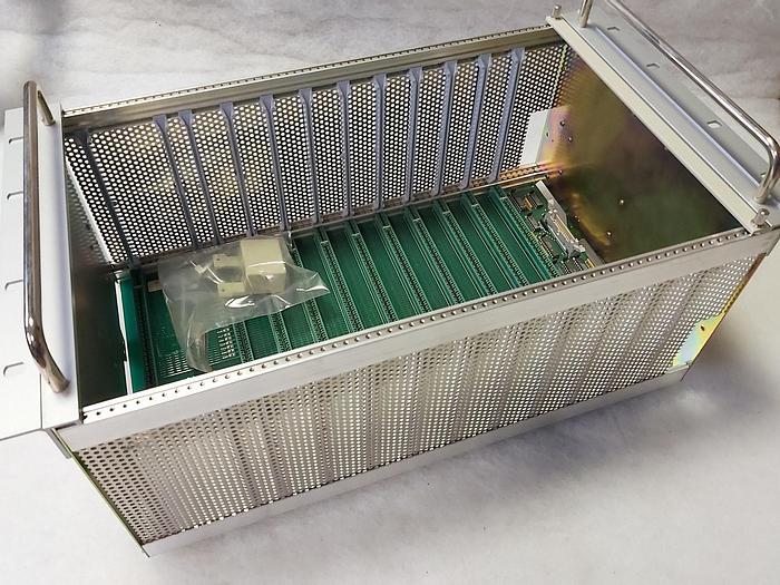 Rack Modul, PCD6.C200, Saia,  neu